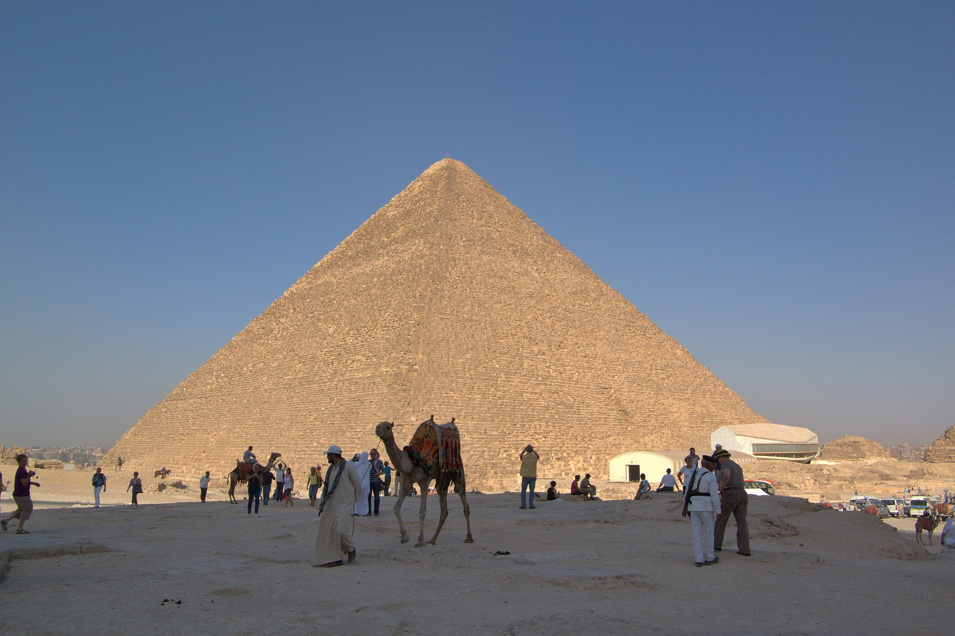 http://www.legypteantique.com/images-articles/pyramide-cheops.jpg